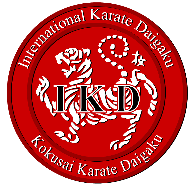 Ikd: Charleswood Karate (ISKF) In